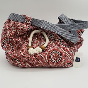 Gap kids casual bag